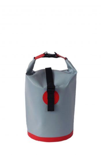 Waterproof bag V 23×60