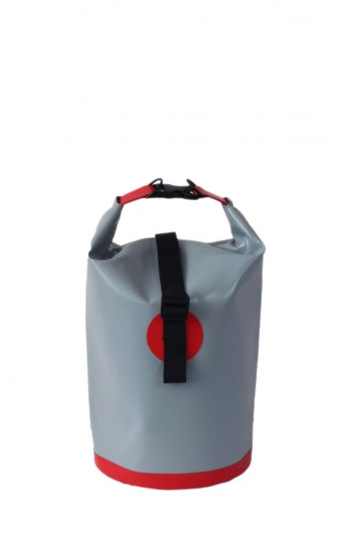 Waterproof bag V 23×60