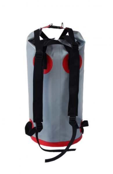 Waterproof bag V 30×75/2