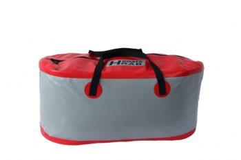 Transport bag TT 35x35x80