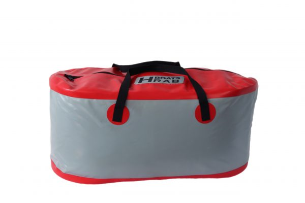Transport bag TT 35x35x80
