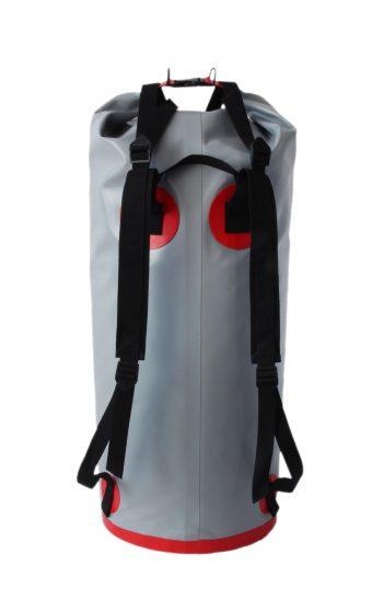 Waterproof bag V 34×100/2