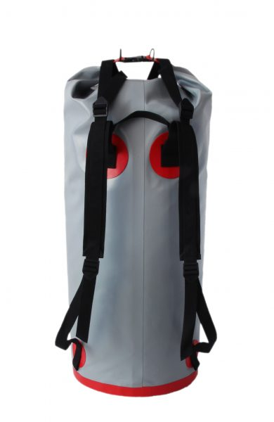 Waterproof bag V 34×100/2