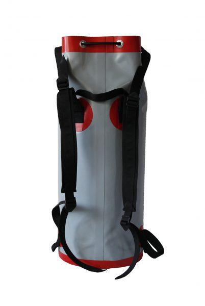 Work bag P 30×75/2